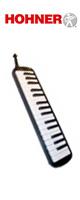Hohner(ホーナー) /  Melodica (32 Key) S32 - メロディピアノ 鍵盤ハーモニカ - 【32鍵】