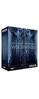 East West(イーストウエスト) / Hollywood Orchestral Woodwinds (Diamond Edition:Mac版) 【初回限定価格:数量限定】