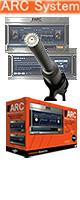 IK Multimedia(アイケーマルチメディア) / ARC System TDM (ACPLUGTDMIN)