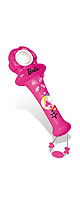 IMC TOYS / Barbie Microphone with Effects - バービーマイク -