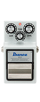 Ibanez(アイバニーズ) / Bottom Booster BB9 ブースター 《ギターエフェクター》