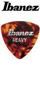 Ibanez (アイバニーズ) / CE4HR-SH 【ラバーグリップ】【HEAVY】-ピック -