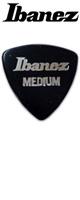 Ibanez(アイバニーズ) / CE6M-BK 【MEDIUM】- ピック  -