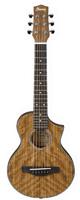 Ibanez(アイバニーズ) EWP14WB OPN ミニ アコースティックギター