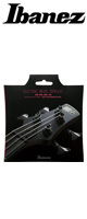 Ibanez(アイバニーズ) / Coated Nickel Wound for Electric Bass 4-Strings【IEBS4C】【045-105】ベース弦