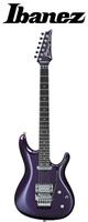 Ibanez(アイバニーズ) / JS2450-MCP 【Joe Satriani Signature Model】 - エレキギター- ■限定セット内容■→ 【・クリーニングクロス ・Ibanezストラップ 】
