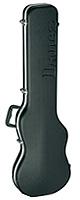 Ibanez (アイバニーズ) / COMPACT & LIGHT WEIGHT MOLDED CASE MB5C - エレキベース用ケース -