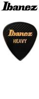 Ibanez (アイバニーズ) / PA16HR-BK 【HEAVY】-ピック  -