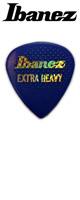 Ibanez (アイバニーズ) / PA16XR-BL 【EXTRA HEAVY】-ピック  -