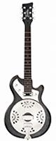 ITALIA GUITARS/Mondial Sonoro- Satin Black Sparkle  -エレキギター-