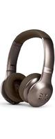 JBL(ジェービーエル) / EVEREST 310 (BROWN) - Bluetooth対応オンイヤーワイヤレスヘッドホン -