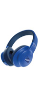 JBL(ジェービーエル) / E55BT (BLUE) - ワイヤレスヘッドホン - 1大特典セット