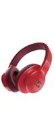 JBL(ジェービーエル) / E55BT (RED) - ワイヤレスヘッドホン - 1大特典セット
