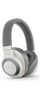 JBL(ジェービーエル) / E65BTNC (WHITE) - ノイズキャンセリング機能付 ワイヤレスヘッドホン -