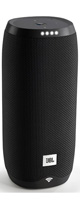 JBL(ジェービーエル) / LINK20 (BLACK) - Google アシスタント搭載 スマートスピーカー - 1大特典セット