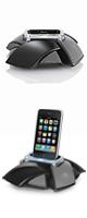 JBL(ジェービーエル) / On Stage Micro III (Black) - iPhone対応 ポータブル・ラウドスピーカー -