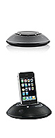 JBL(ジェービーエル) / JBL on Stage micro II (Black) - iPhone対応 コンパクト・スピーカー・システム -