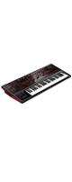 Roland(ローランド) / JD-XA 49鍵 クロスオーバー・シンセサイザー 1大特典セット