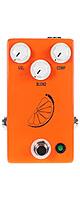 JHS Pedals(ジェイエイチエスペダルズ) / Pulp 'N' Peel V4 -コンプレッサー- 《ギターエフェクター》 1大特典セット