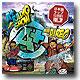 DJ Reo / A+Radio Show 日本語ラップ Classics Vol.2 Mixed By DJ Reo [MIX CD]