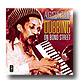 AUGUSTUS PABLO / Dubbing On Bond Street [LP]