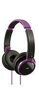 JVC (Victor)(ジェイブイシー(ビクター)) / RIPTIDZ Headphones (HA-S200V) - ステレオミニヘッドホン - 【USモデル】 ■限定セット内容■→ 【・最上級エージング・ツール 】