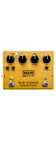 Jim Dunlop(ジム・ダンロップ) / M287 Sub Octave Bass Fuzz - エフェクター -