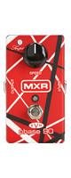 Jim Dunlop(ジム・ダンロップ) / MXR Phase 90 EVH90 -フェイザー- 《ギターエフェクター》