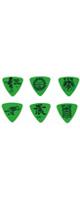 【限定5セット】Jim Dunlop(ジム・ダンロップ) / KEN YOKOYAMA 数量限定ピックセット KY01T