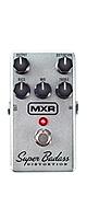 Jim Dunlop(ジム・ダンロップ) / MXR Super Badass Distortion M75 - ディストーション - 《ギターエフェクター》 大特典セット