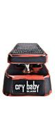 Jim Dunlop(ジム・ダンロップ) / SC95 Slash Cry Baby Classic Wah Wah - スラッシュ・クライベイビー 【ワウペダル】