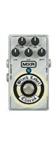 Jim Dunlop(ジム・ダンロップ) / MXR Black Label Chorus ZW38 -コーラス- 《ギターエフェクター》