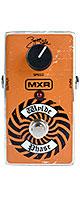 Jim Dunlop(ジム・ダンロップ) / MXR Wylde Phase ZW90 -フェイザー- 「ザック・ワイルド シグネイチャーモデル」 《ギターエフェクター》