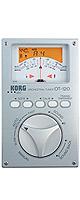 Korg(コルグ) / OT-120 クロマチック・チューナー