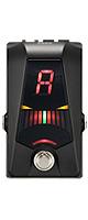 Korg(コルグ) / Pitchblack Advance PB-AD - ペダルチューナー -