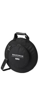 Korg(コルグ) / SC-WD-GL - WAVEDRUMシリーズ専用 ソフトケース -