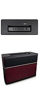 LINE6(ラインシックス) / AMPLIFi 150 - ギターアンプ Bluetooth ステレオスピーカー - 大特典セット
