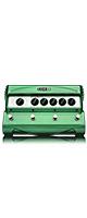 LINE6(ラインシックス) / DL4 Delay Stompbox Modeling Pedal ディレイ・モデラー 《ギターエフェクター》
