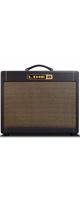 LINE6(ラインシックス) /  DT25 112 - ギターアンプ -