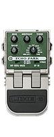 LINE6(ラインシックス) / Echo Park -ディレイ- 《ギターエフェクター》