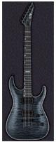 LTD(エルティーディー) MH-2015 40周年記念モデル エレキギター