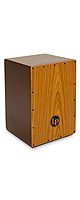 "Latin Percussion(ラテン パーカッション) / ""Journeyman"" Fiberglass Cajon LP1435 - カホン -"