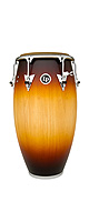Latin Percussion(ラテン パーカッション) / LP Classic Congas matte finish LP522X-MSB - コンガ -