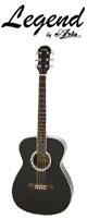 Legend(レジェンド) / FG-15/BK - アコーステックギター -