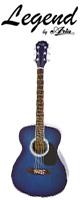 Legend(レジェンド) / FG-15/BLS - アコーステックギター -