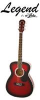 Legend(レジェンド) /FG-15/RS - アコーステックギター-
