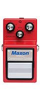 MAXON(マクソン) / CP9Pro+ - コンプレッサー 《ギターエフェクター》