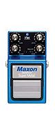 MAXON(マクソン) / SM9Pro+ Super Metal - ディストーション 《ギターエフェクター》 ■限定セット内容■→ 【・Fender ピック 】