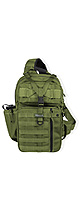 MAXPEDITION / Kodiak Gearslinger (OD Green) - バックパック -