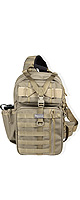 MAXPEDITION / Kodiak Gearslinger (Khaki) - バックパック -